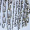 Stainless Steel Korean Link Chain
