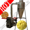 Corn/Maize Grinder Machine