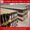 Hot Sale Hot Rolled H Beam Used for Structure