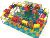 Indoor Playground (HAP-14103)