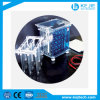 Electrophoresis Cell /Laboratory Instrument/ Analytical Instrument/Protein Molecule Analytical ...