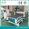 Wood Carving Atc CNC Router Machine