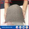 Labor Saving Lightweight Soft Flexible Tile Easy for Reconstruction