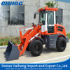Hr915m Wheel Loaders