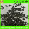 Professional Manufacturer Steel Cut Wire Shot1.5mm/Steel Grit for Surface Preparation