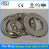 Good Performance Bearings Ball Thrust Bearing