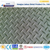 Embossed Stainless Steel Panel for Wall, Door