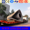 Ship Spare Parts Citic IC Ship Parts