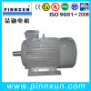 Special Discount for Three Phase 18.5kw 22kw Motor
