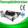 Rhino Ce Stainless Steel CNC Plasma Cutter Machine R1525