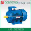 High Quality IEC Standard Ms Motor with Ce Certificate