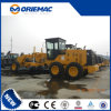 Changlin Brand 190HP Small Motor Grader for Sale (719H)