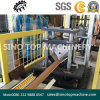 Corner Board for Edge Protection Machine Manufacture in China
