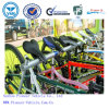2015 Widely Used Bike Parking Racks