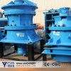 China, Henan, Professional Cone Crusher for Stone