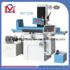 Hydraulic Surface Grinder Machine (MY1224 MY1230)