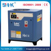 Belt Driven Screw Air Compressor 5.5kw-55kw