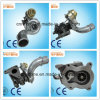 Auto Engine Parts Gt1549s 751768-0004 703245-0001 53039880048 for Renault