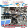 PVC Crust Foamed Board Extrusion Line