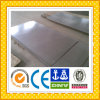 Nickel Sheet/Nickel Plate