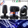 350W 17r Robe Pointe Lighting Beam Spot Light 3in1 with 2 Prisms