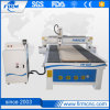 CNC Engraving Machine Jinan Offer Woodworking CNC Router Machine