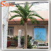 Outdoor Garden Ornament Artificial Coconut Palm Tree