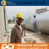 Gypsum Block Making Machine Production Line (equipment kiln drying method)
