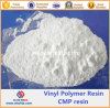 CAS No.: 25154-8-2 CMP45 Resin