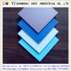 Waterproof Aluminum Composite Panel / ACP Sheet for Wall Cladding