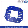 Professional Factory Sheet Metal Parts Manufacturing