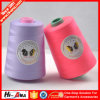 One Stop Solution for Sew Good Cheap Sewing Thread