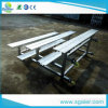 Bleacher for Training School and Church Bleachers Church Bench