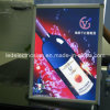 Advertising Light Box Sign Customized LED Light Box