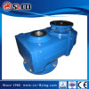 F Series Parallel Shaft Speed Reducer Gear Units for Conveyor