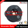 Swing Reductor for Cat 320c