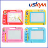 2015 Popular Color Magnetic Drawing Board for Kids