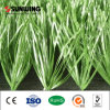 Soccer Carpet Lawn Artificial Grass for Soccer