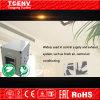 Industrial HEPA Air Filter Air Purifier J