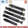 Double Acting Small Hydraulic Cylinder for Agricultural Machinery