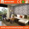 Brick Wallpaper 3D for Decoration (N-16061)