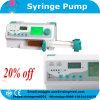 18 Months Warranty Portable Syringe Pump Injection Pump