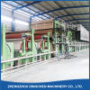 1760mm Type Paper Production Line Craft Paper Machine