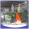 90mm PVC Extruder Line