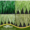 Waterproof UV Stability Artificial Grass for Football Pitch