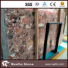 New Arrival Colorful Marble Slab for Decoration