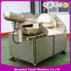 Vacuum Meat Cutting Mixing Machine Meat Grinder Vegetable Bowl Cutter