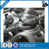 High Carbon Stainless Spring Steel Wire