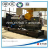Standby Use! Shangchai Engine100kw/125kVA Diesel Generator
