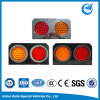 LED Tail Light for Truck